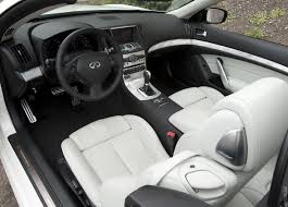 G37s Interior 14 Best G37 Convertible Images On Pinterest G37 Convertible