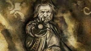 dungeon siege 3 reinhart dungeon siege 3 reinhart manx es el último personaje jugable