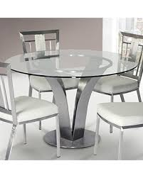 armen living coffee table slash prices on armen living lccldib201to cleo dining table with