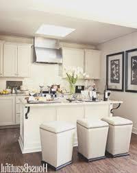 space saving kitchen ideas kitchen amazing space saving kitchen designs home design very
