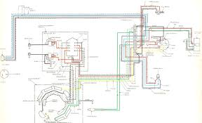 polaris 500 sportsman wiring diagram 2007 on download for also
