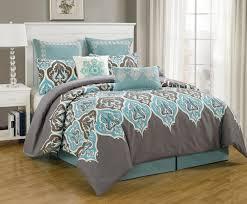 Dodgers Bed Set Kohls Bedroom Furniture Image Trending On Bing Ncaa Basketball