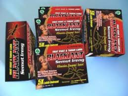 obat kuat semut hitam africa black ant apotik wira farma apotik