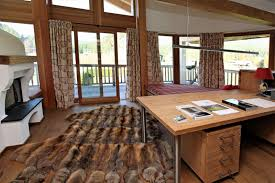 residence with fantastic panoramic views holiday home dedication