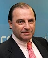 El diputado del PP por Murcia Vicente Martínez-Pujalte denunció, en la jornada de ayer, que «mientras los precios y los productos petrolíferos bajan, ... - 436269