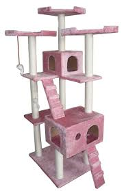 Cool Cat Furniture 100 Cool Cat Furniture Diy Cat Furniture Cardboard Home