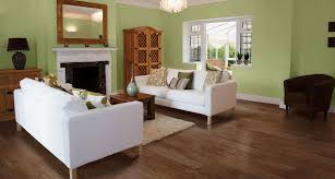 Laminate Flooring Hand Scraped Handscraped Chestnut Hickory Engineered Hardwood Pergo Flooring