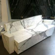 marble thresholds com buy marble tresholds online free shipping
