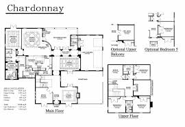 Adobe House Plans With Courtyard The Chardonnay Adobe Homes Florida