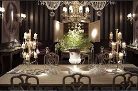versace dining room table furniture table versace home dining room bl size stylish dining