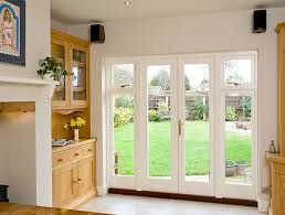 Patio Doors With Sidelights That Open Hall Brothers Of Colchester Ltd Bespoke External Wooden Doors