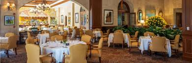 dining trump national golf club jupiter