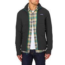 patagonia men s nano air light hybrid jacket patagonia men s nano air light hybrid jacket ink black free