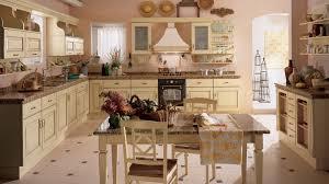 scavolini kitchens baccarat scavolini affordable cucine isola convivio alpes inox