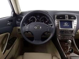 lexus diesel usa lexus is250 eu 2005 pictures information u0026 specs