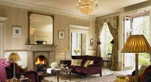 home luxury hotel cork maryborough hotel u0026 spa