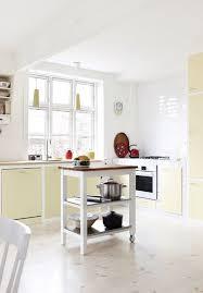 Danish Design Kitchen 136 Best Kitchen Images On Pinterest Kitchen Kitchen Ideas And