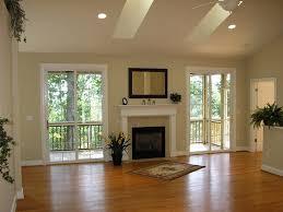 hardwood flooring ideas living room paint colors to match light hardwood floors room hardwoods design