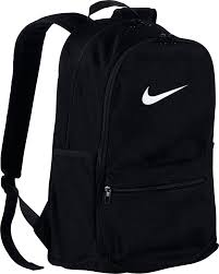 amazon black friday air jordan kids nike backpacks u0027s sporting goods