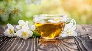 Teh Melati teh melati dipercaya bisa hilangkan stres lifestyle liputan6