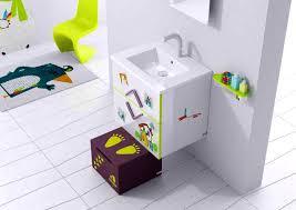 bathroom knockout bathroom designs for kids design innovative