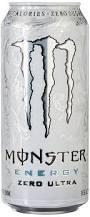 amazon com monster energy zero ultra 16 ounce pack of 24