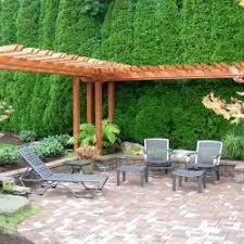 Split Level Garden Ideas Landscaping Ideas For A Split Level Gardening Flower And Vegetables