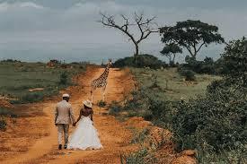 destination weddings destination wedding photography taken by best wedding photographers