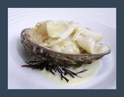 cuisiner des ormeaux comment cuisiner des ormeaux 15 encyclopedie universelle dudew com