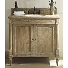 fairmont designs bathroom vanities fairmont designs rustic chic 36 vanity weathered oak free