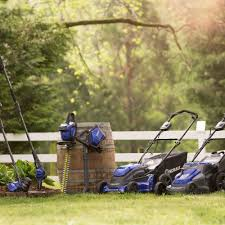 kobalt tools and outdoor power equipment