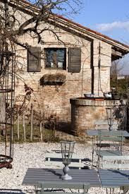 34 best case in pietra images on pinterest stone houses country