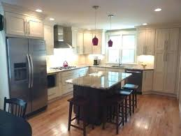 eat at kitchen islands eat in kitchen island kitchen island with seating kitchen
