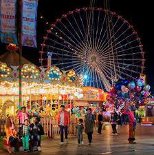 lexus dubai festival dubai shopping festival
