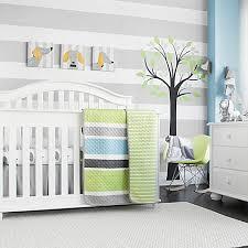 Cocalo Bedding Cocalo Julian Crib Bedding Collection Buybuy Baby