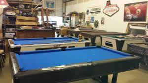 how to level a pool table somar billiards purchasing a pool table