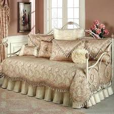 Daybed Cover Sets Walmart Daybed Bedding Daybed Collections Ideas