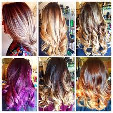 eclipse salon 802 photos u0026 299 reviews hair salons 2047 polk