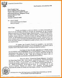 exle of formal letter to government 7 formal letter format to government martini pink