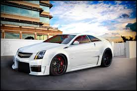 cadillac cts v all wheel drive cadillac cts v coupe by chitadesigner on deviantart vehicals