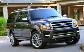 36 best ford expedition images on pinterest ford expedition