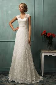 ivory lace wedding dress 880 best wedding dress images on wedding
