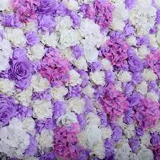 list manufacturers of flower wall backdrop stand buy flower wall