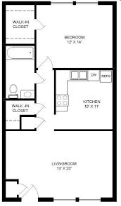 Manhattan Plaza Apartments Floor Plans Plaza West Apartments Rentals Manhattan Ks Apartments Com