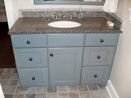 blue bathroom vanity light ideas also cabinet images u2013 lecrafteur com