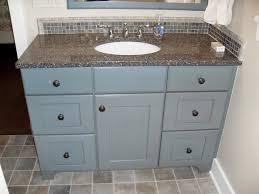 Bathroom Vanity Light Ideas by Blue Bathroom Vanity Light Ideas Also Cabinet Images U2013 Lecrafteur Com