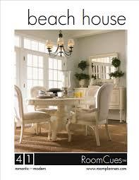 well lived santa barbara beach house designer meredith hutchison