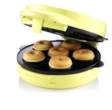 baby cakes maker babycakes donut maker natandreini