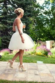 79 best rehearsal dinner dress delight images on pinterest