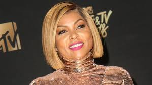 empire the television show hair and makeup taraji p henson addresses empire exit rumors in true cookie fashion